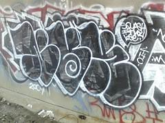 ai369.photobucket.com_albums_oo137_CAN_KILLER_fullname.jpg
