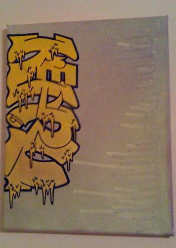 afarm5.static.flickr.com_4007_4478710107_ebda0b991a.jpg