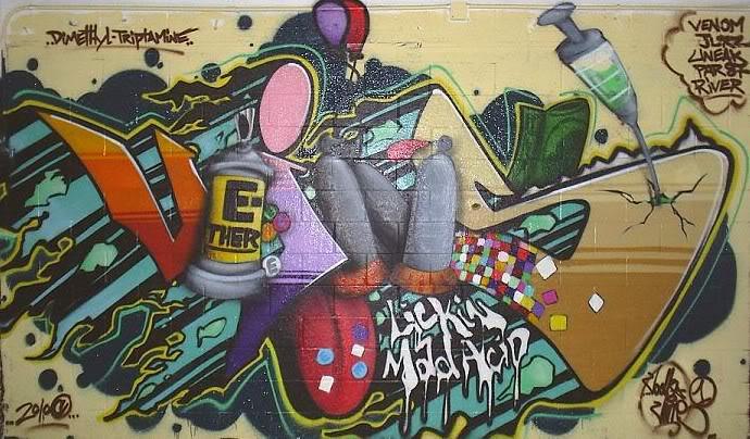 ai682.photobucket.com_albums_vv186_HipHopTilEyeDie_039.jpg