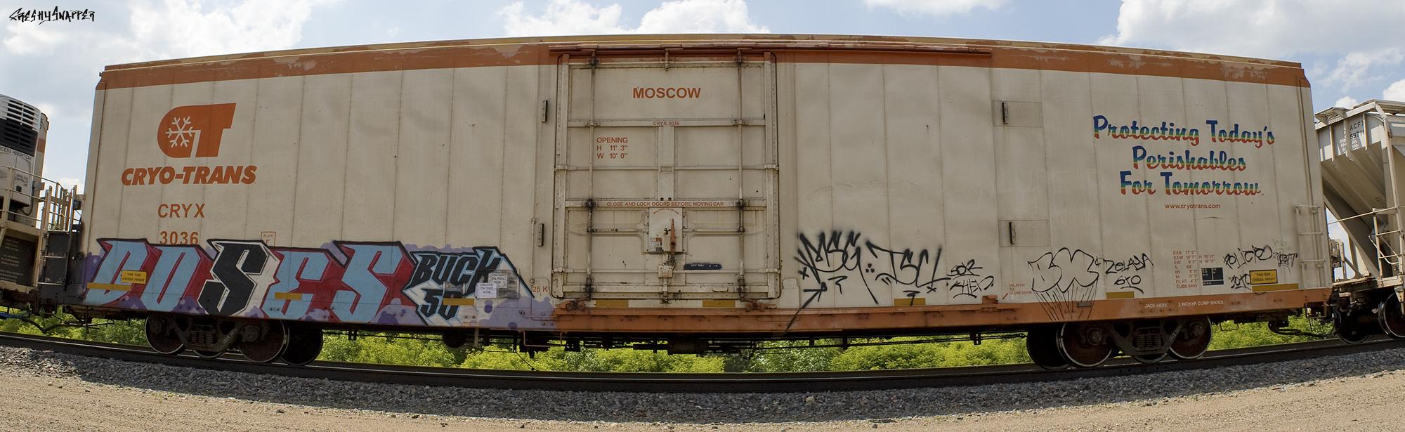 afarm5.static.flickr.com_4054_4702707634_244ba11f6e_o.jpg