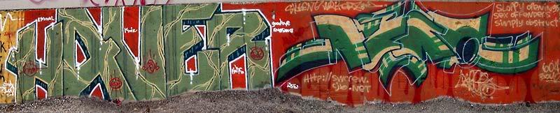 ai135.photobucket.com_albums_q148_keepsicks_haver_unknown.jpg