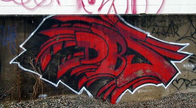 ai135.photobucket.com_albums_q148_keepsicks_dbs.jpg