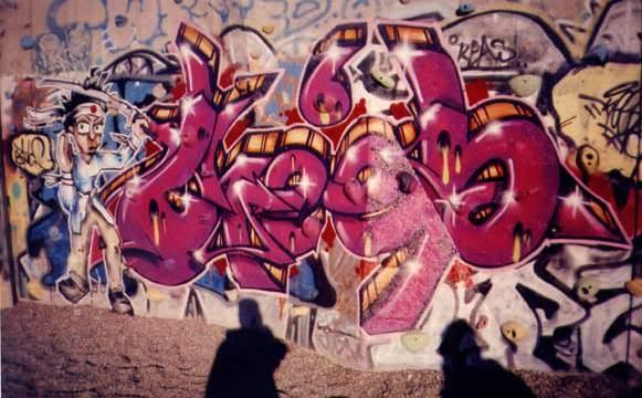 ai135.photobucket.com_albums_q148_keepsicks_langley04_keep_crave_5.jpg