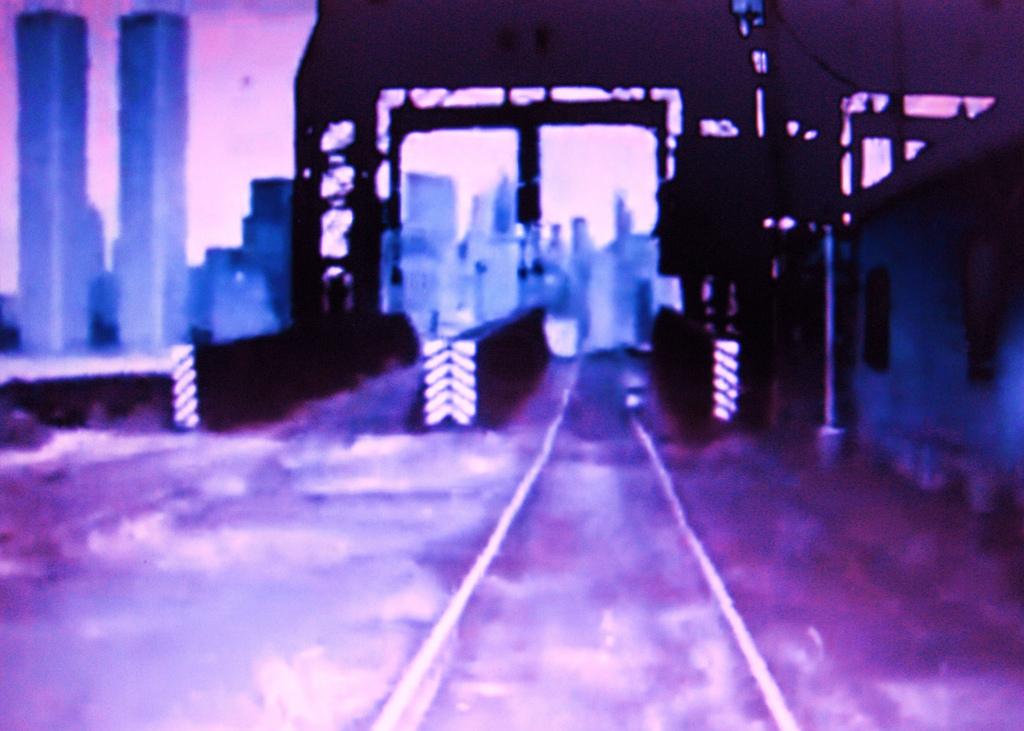 afarm5.static.flickr.com_4097_4940980298_ac849255c8_b.jpg