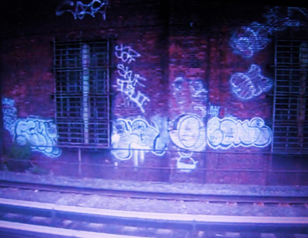 afarm5.static.flickr.com_4097_4940950272_b635ec99e3_b.jpg
