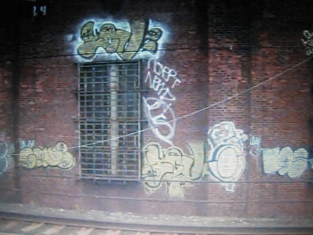 afarm5.static.flickr.com_4119_4940360679_af875ff623_b.jpg