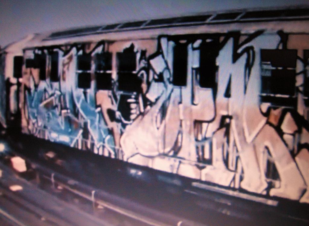 afarm5.static.flickr.com_4095_4940913402_4d97b7f92a_b.jpg