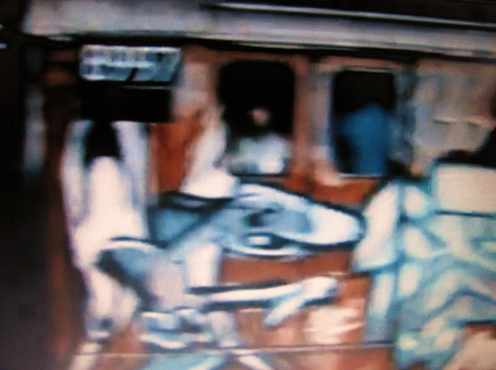 afarm5.static.flickr.com_4115_4940279363_f53b39cc7b_b.jpg