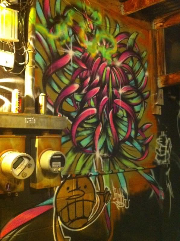 ai75.photobucket.com_albums_i299_slimgod_74f64974.jpg