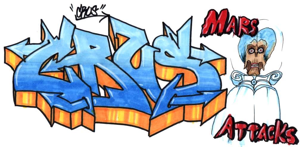 afarm5.static.flickr.com_4134_4943256162_43cde47e64_b.jpg
