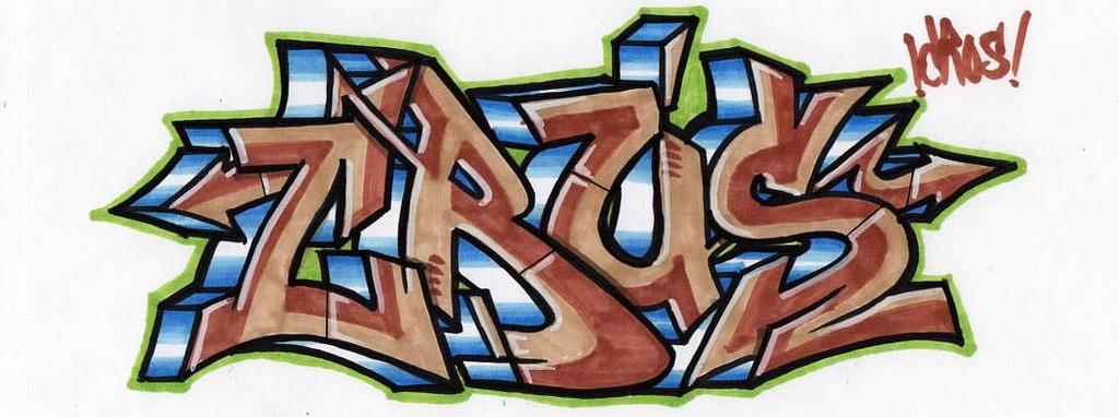 afarm5.static.flickr.com_4143_4935306604_8498829b81_b.jpg