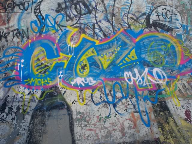ai558.photobucket.com_albums_ss24_ehso_album_100_1150.jpg