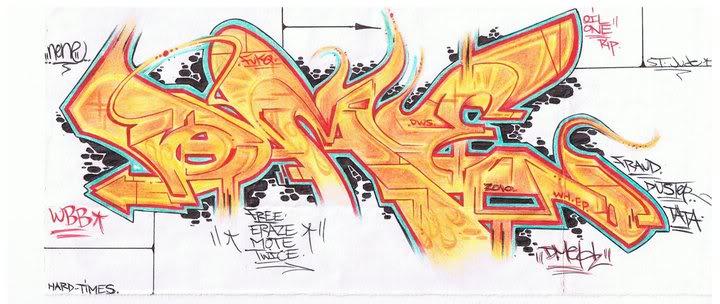 ai561.photobucket.com_albums_ss59_397397397_dmekaly3.jpg