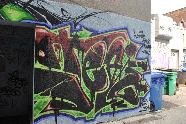 afarm5.static.flickr.com_4144_4952443281_da0467bdc9_z.jpg
