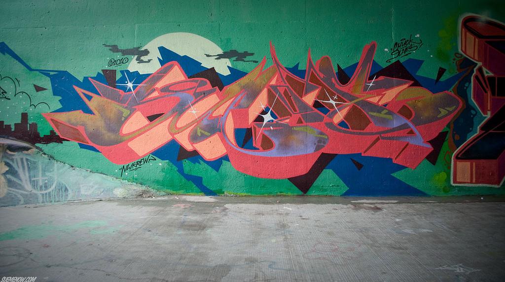 afarm5.static.flickr.com_4120_4942634469_a33af9bbaa_b.jpg