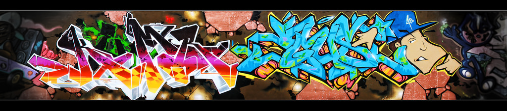 afarm5.static.flickr.com_4135_4894555117_48e0a2a4b0_b.jpg