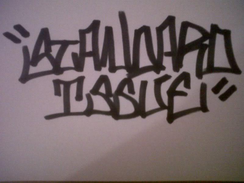 ai121.photobucket.com_albums_o227_sevenXLrolla_1.jpg