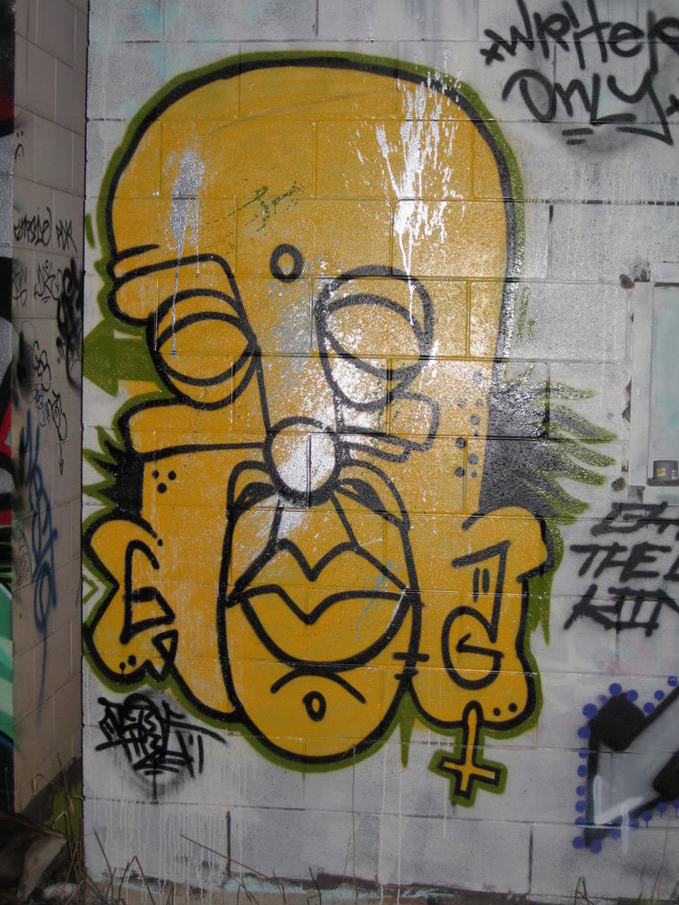 ai262.photobucket.com_albums_ii104_beefisforburgers_IMG_0362.jpg