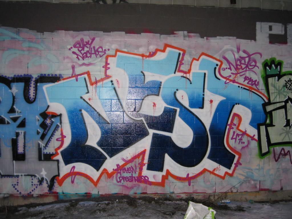 ai262.photobucket.com_albums_ii104_beefisforburgers_IMG_0355.jpg