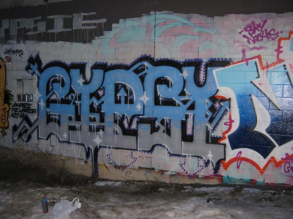 ai262.photobucket.com_albums_ii104_beefisforburgers_IMG_0356.jpg