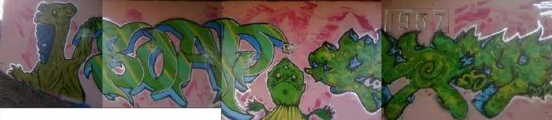 ai381.photobucket.com_albums_oo257_CaNaDuH905_soapphewsdeekbarq.jpg
