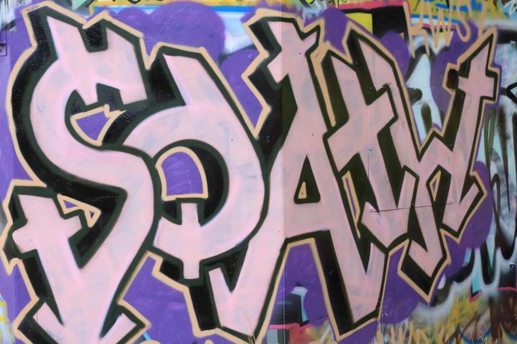 ai835.photobucket.com_albums_zz276_headzupfanzine_resizedsoath.jpg