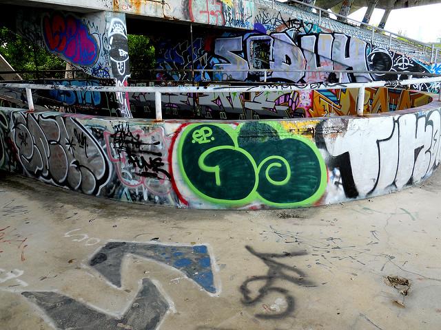 afarm5.static.flickr.com_4117_4917954252_8a02a6fa95_z.jpg