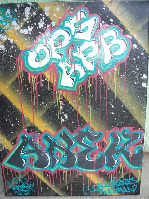 ai558.photobucket.com_albums_ss24_ehso_album_100_1153.jpg