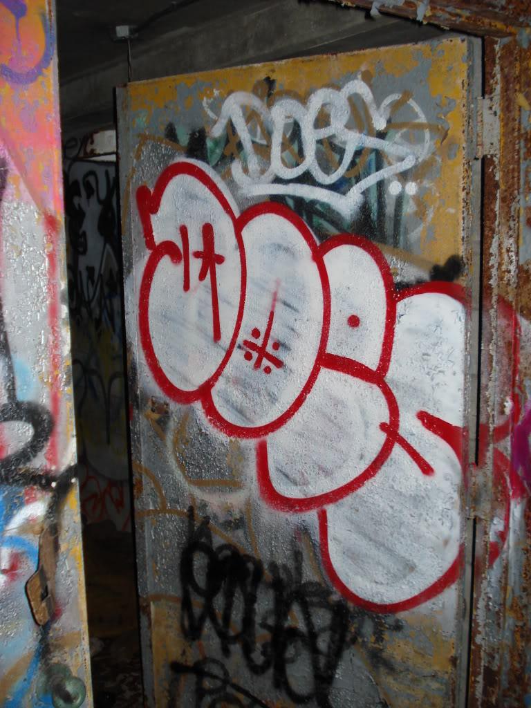 ai920.photobucket.com_albums_ad50_steelbench_DSC00683.jpg