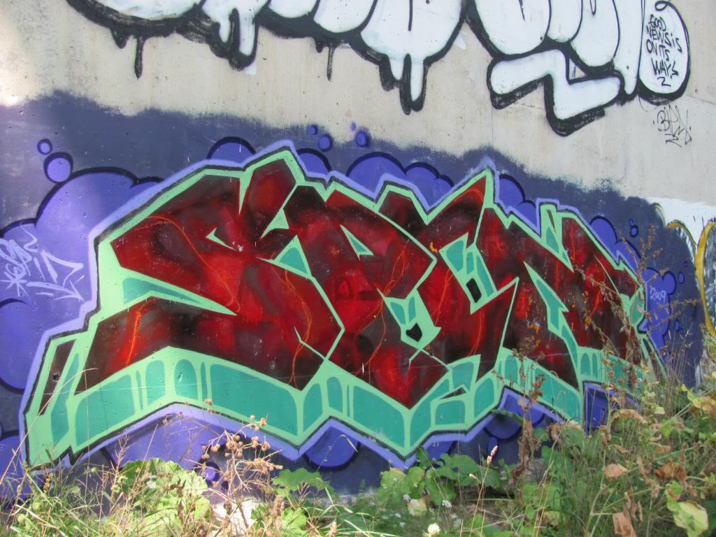 ai825.photobucket.com_albums_zz172_sicoma_IMG_1866.jpg