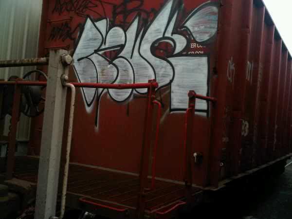 ai53.tinypic.com_24l21jd.jpg