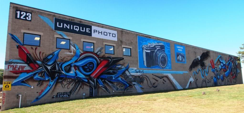 ai950.photobucket.com_albums_ad344_eastcoastoverdosey99_FrontGraffitiFinishedAngle.jpg