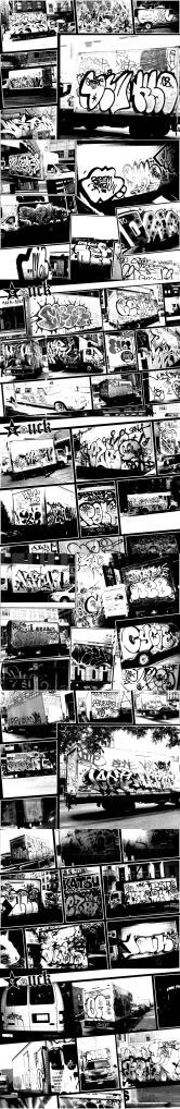 ai950.photobucket.com_albums_ad344_eastcoastoverdosey99_12_0z_truck.jpg