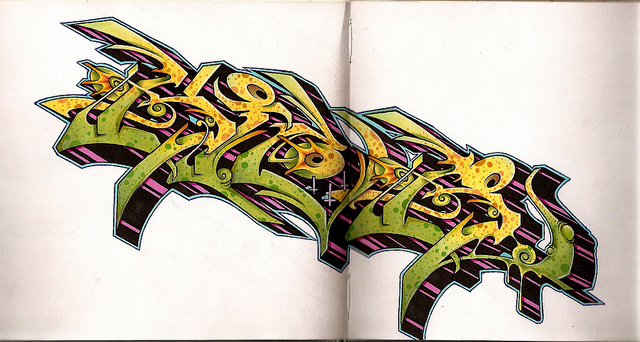 afarm5.static.flickr.com_4069_4554736489_f9c016dda8_z.jpg