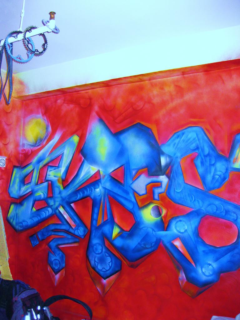 afarm4.static.flickr.com_3576_3571939244_7b7d3f40d0_b.jpg