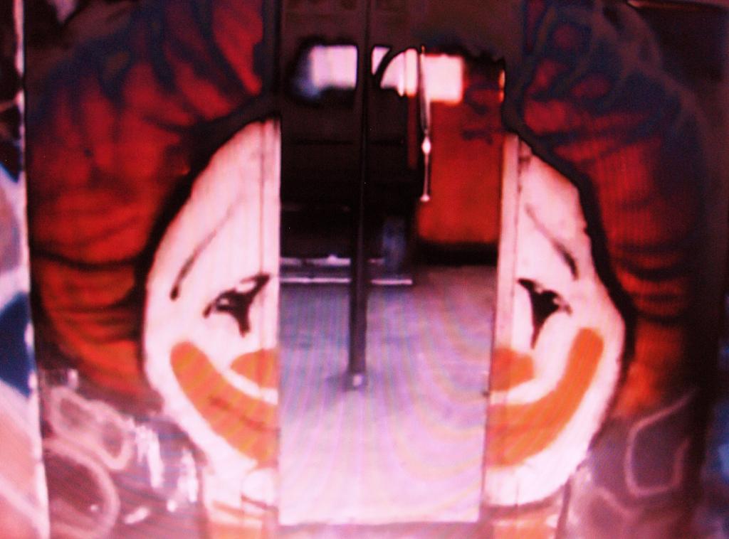 afarm5.static.flickr.com_4099_4940343019_03a01ab838_b.jpg