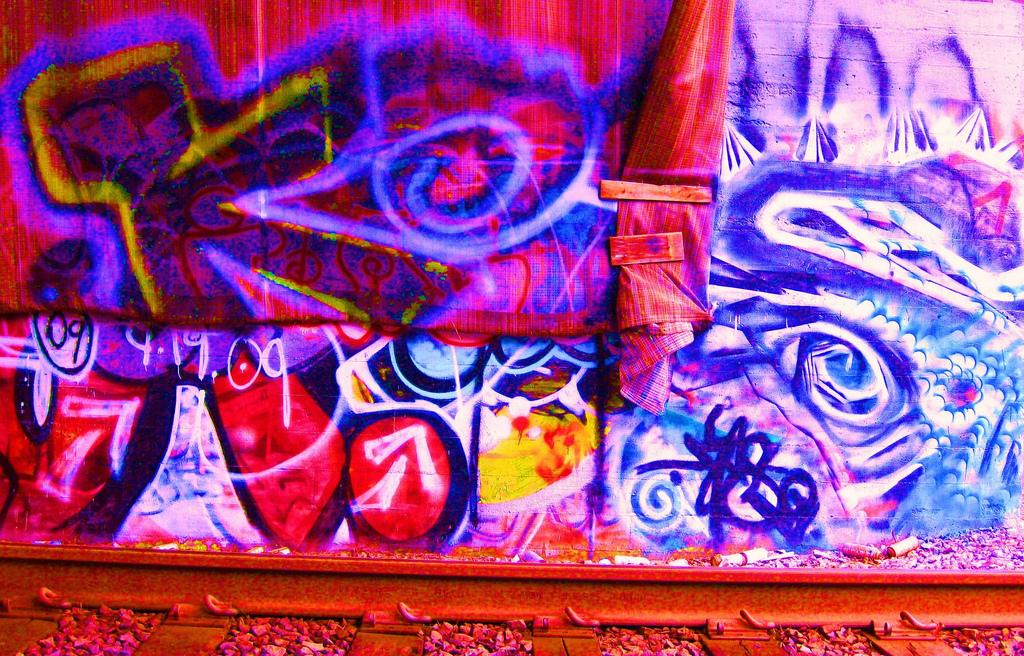 afarm5.static.flickr.com_4056_4432797279_57e3069a84_b.jpg