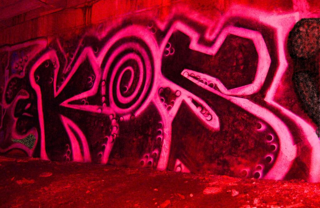 afarm3.static.flickr.com_2727_4487479153_9087b2dab6_b.jpg