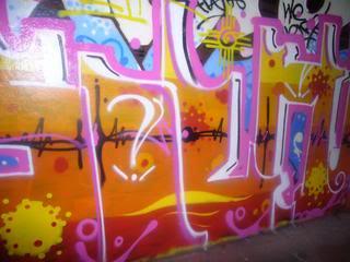 ai972.photobucket.com_albums_ae208_infamousolar_S1023.jpg