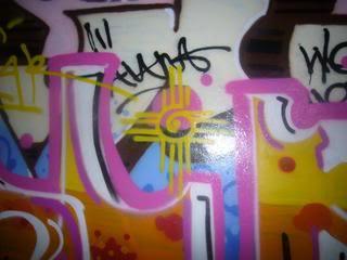 ai972.photobucket.com_albums_ae208_infamousolar_S1026.jpg