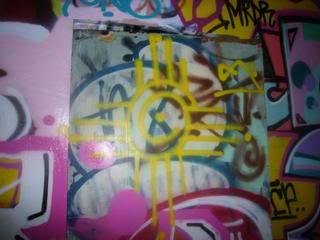 ai972.photobucket.com_albums_ae208_infamousolar_S1027.jpg