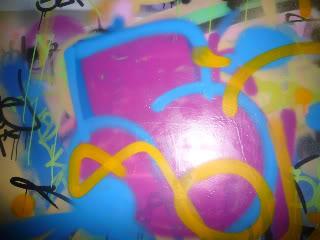 ai972.photobucket.com_albums_ae208_infamousolar_S1019.jpg