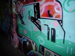 ai972.photobucket.com_albums_ae208_infamousolar_S1003.jpg