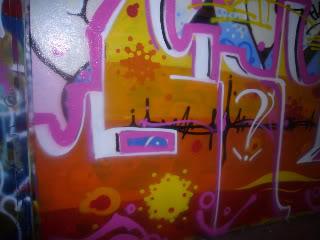 ai972.photobucket.com_albums_ae208_infamousolar_S1022.jpg