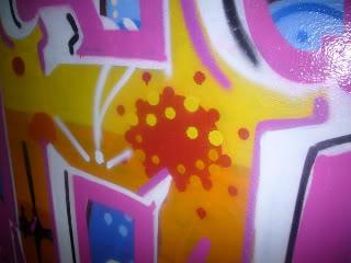 ai972.photobucket.com_albums_ae208_infamousolar_S1034.jpg