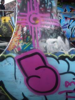 ai972.photobucket.com_albums_ae208_infamousolar_S1030.jpg