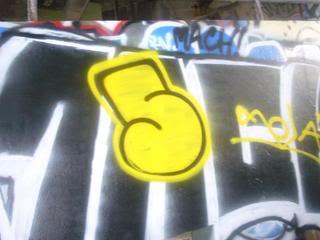 ai972.photobucket.com_albums_ae208_infamousolar_S1032.jpg