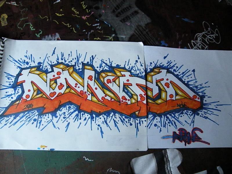 ai75.photobucket.com_albums_i309_bobthecow173_Picture6882.jpg
