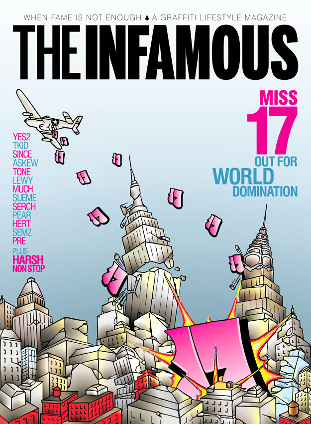 ai998.photobucket.com_albums_af109_theinfamousmag_INF_issue2coverwebfinal_1.jpg