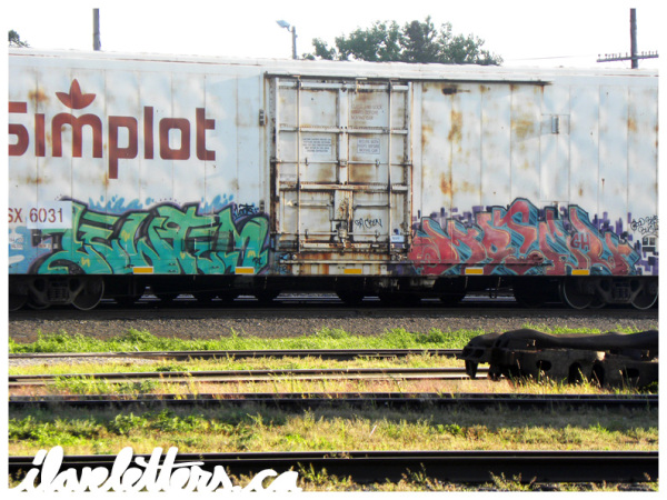 aillteam.files.wordpress.com_2010_09_lewter_motel_f1.jpg_fba7e86a054407693b2a2fa0da080b1b.jpg